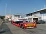 Convoyage Antares