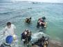 Baptèmes Juin 2009